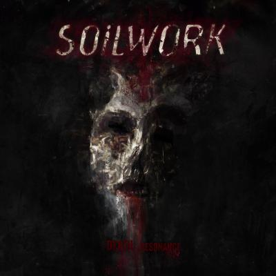soilwork_death_resonance_cd