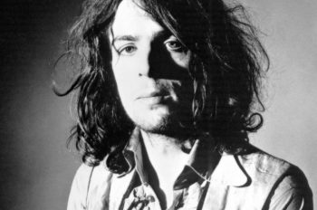 syd-barrett-filmfestival-cambridge