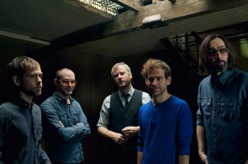 [the national3]