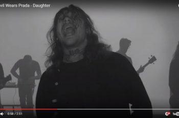 the_devil_wears_prada_daughter_video
