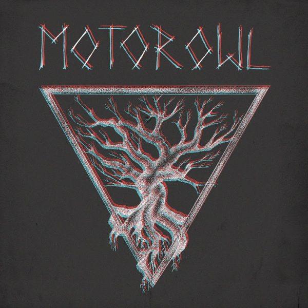 motorowl-om_generator-web-2016