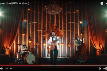 Biffy-Clyro-released-video-for-howl
