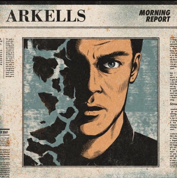 arkells morning report