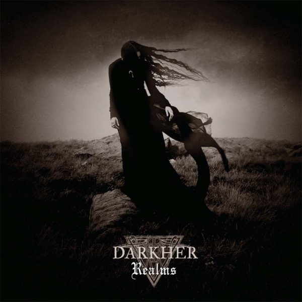 DARKHER-Realms-LP-BLACK