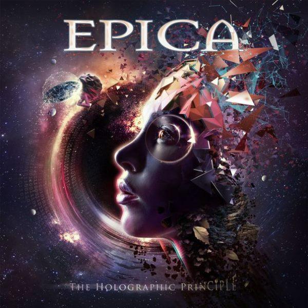 EPICA_THP_Cover_Small
