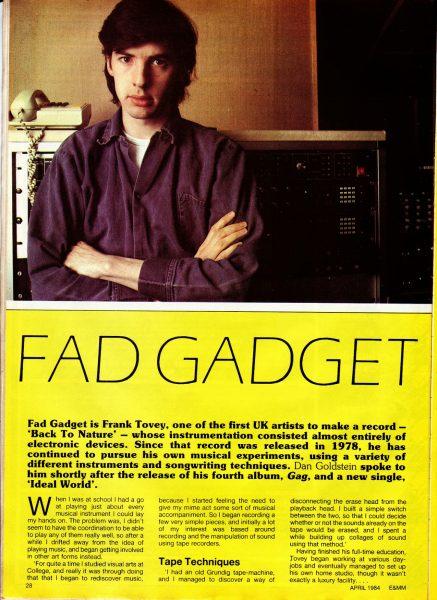 FAD-GADGET-E&MM-2