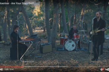 Mark-Stoermer-are-you-stars-out-video
