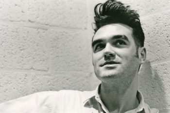 Morrissey-told-about-his-health