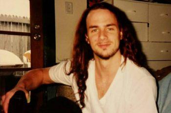 Nine_Inch_Nails_Ex_Keyboardist_James_Woolley_Has_Died