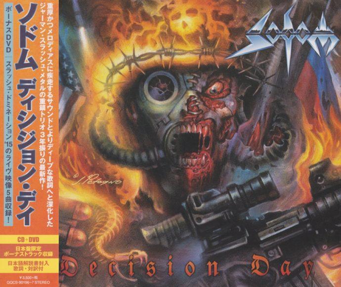 Sodom-2016-Decision Day-F01