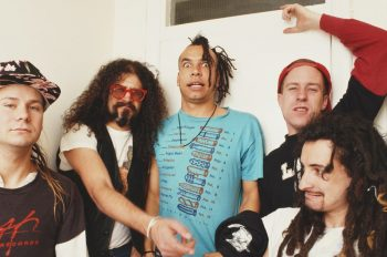 faith-no-more-reunites-with-chuck-mosley