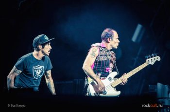 fox-news-calls-red-hot-chili-peppers-the-worst-band-on-the-planet