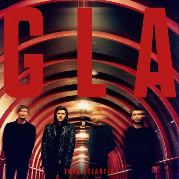 gla_cover
