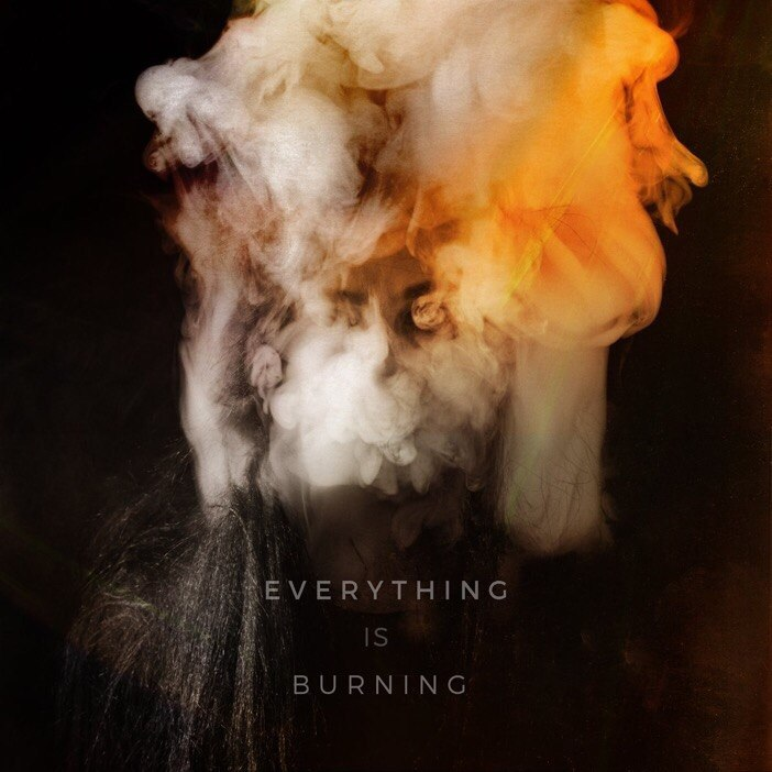 iamx-everithing-is-burning-cover