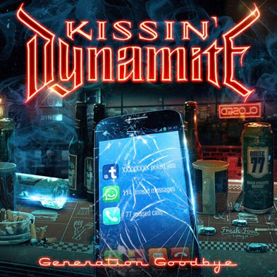 kissin-dynamite-generation-goodbye-cover