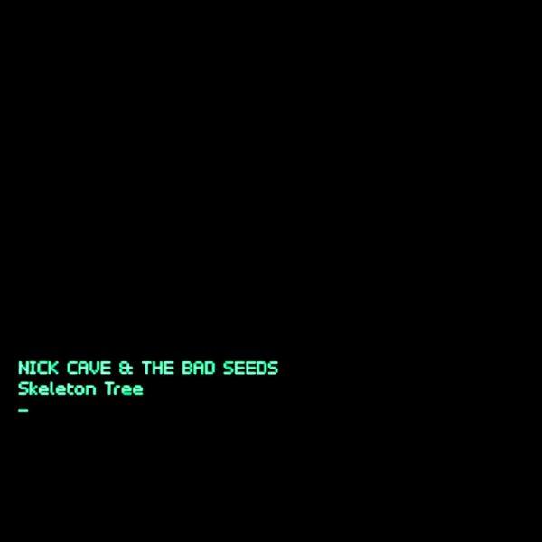 nickcave_newalbum