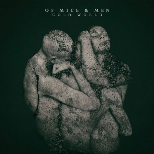 of-mice-men-cold-world