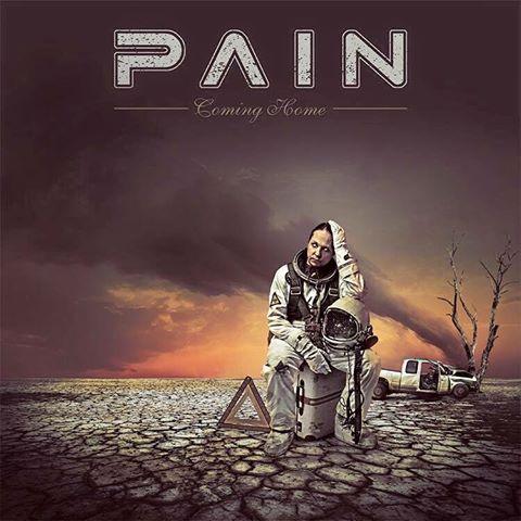 pain-coming-home-artwork-2016