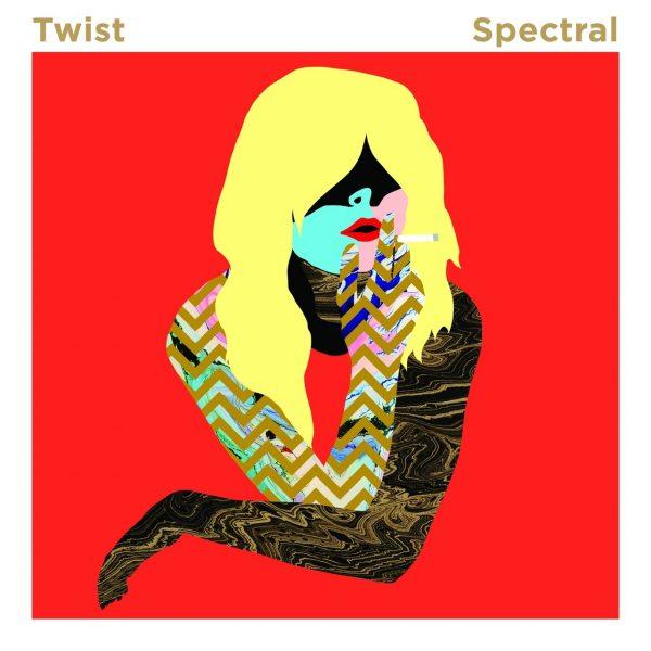 twist-spectral