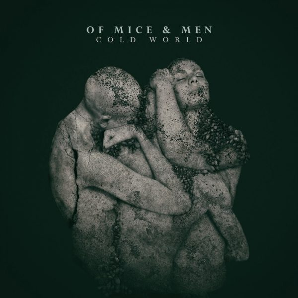 Of Mice and Men - Cold World рецензия