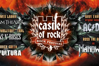 castle of rock