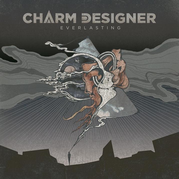 Рецензия на альбом | Charm Designer – Everlasting (2016)