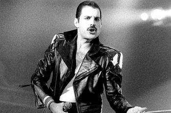 Freddie-Mercury-asteroid