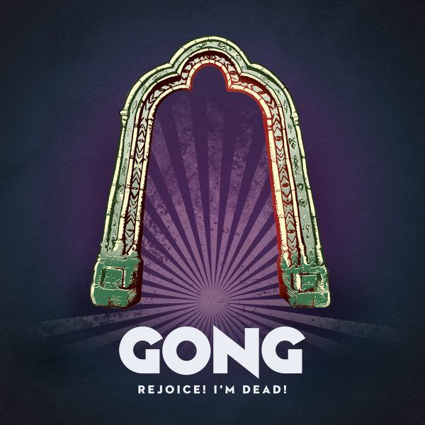 gong_rejoice_cover