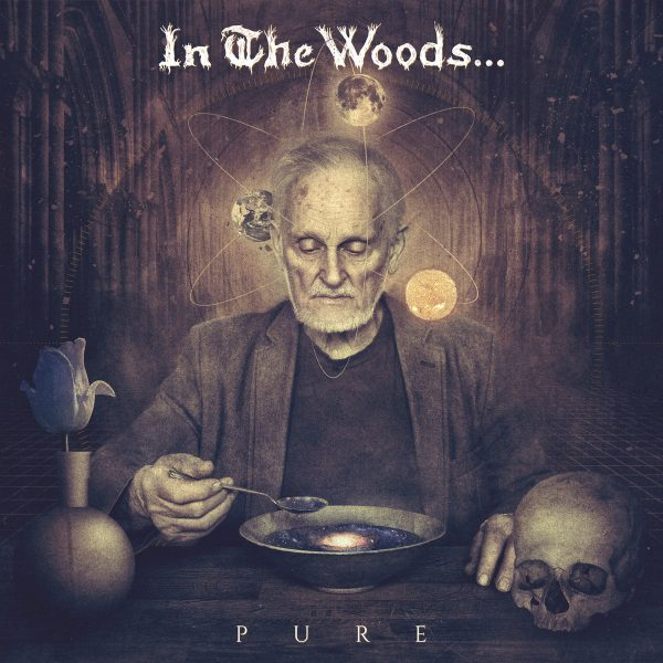 in-the-woods-pure