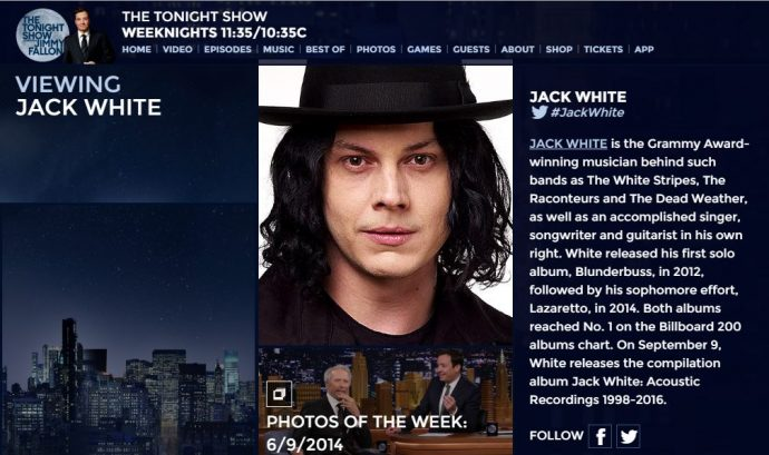 Jack-White-Back-On-Stage