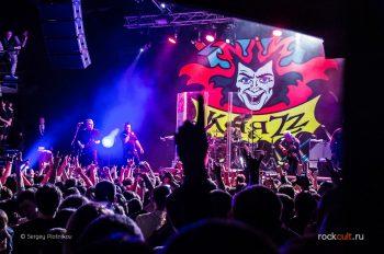 KnyaZz-RED-12.03.2016-12