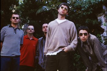 Oasis-Be-Here-Now-1997
