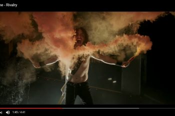 airbourne-rivalry