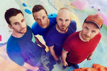 [coldplay]