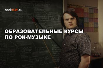 education_vk