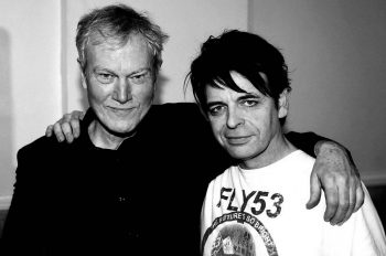 gary-numan-interview-john-foxx