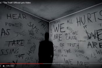 in-flames-release-lyric-video-for-the-truth