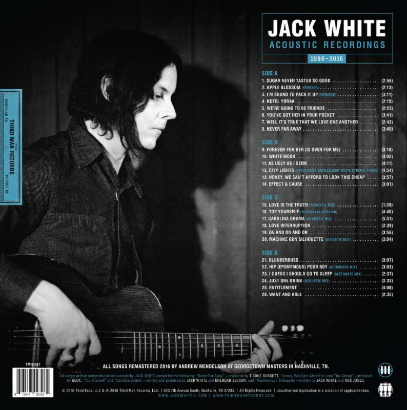 jack-white-acoustic-recording-1998-2016-artwork-2