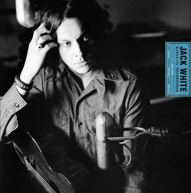 jack-white-acoustic-recording-1998-2016-artwork