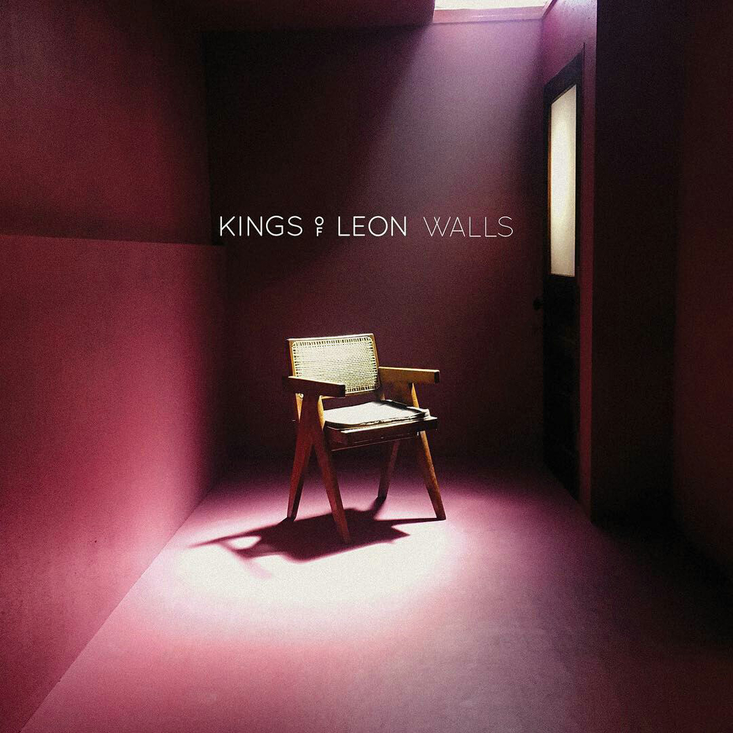 kings-of-leon-walls-2