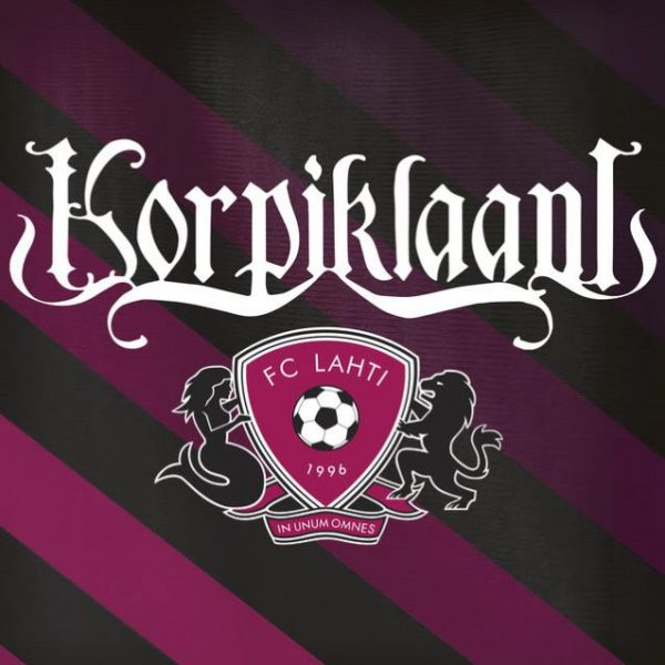 korpiklaanifcsingle