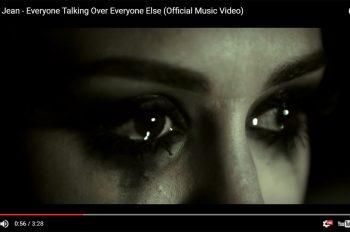 norma-jean-everyone-talking-over-everyone-else-video