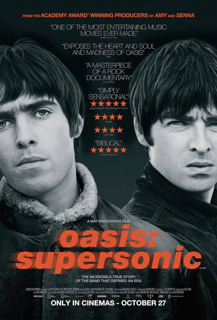 oasis_doc_supersonic