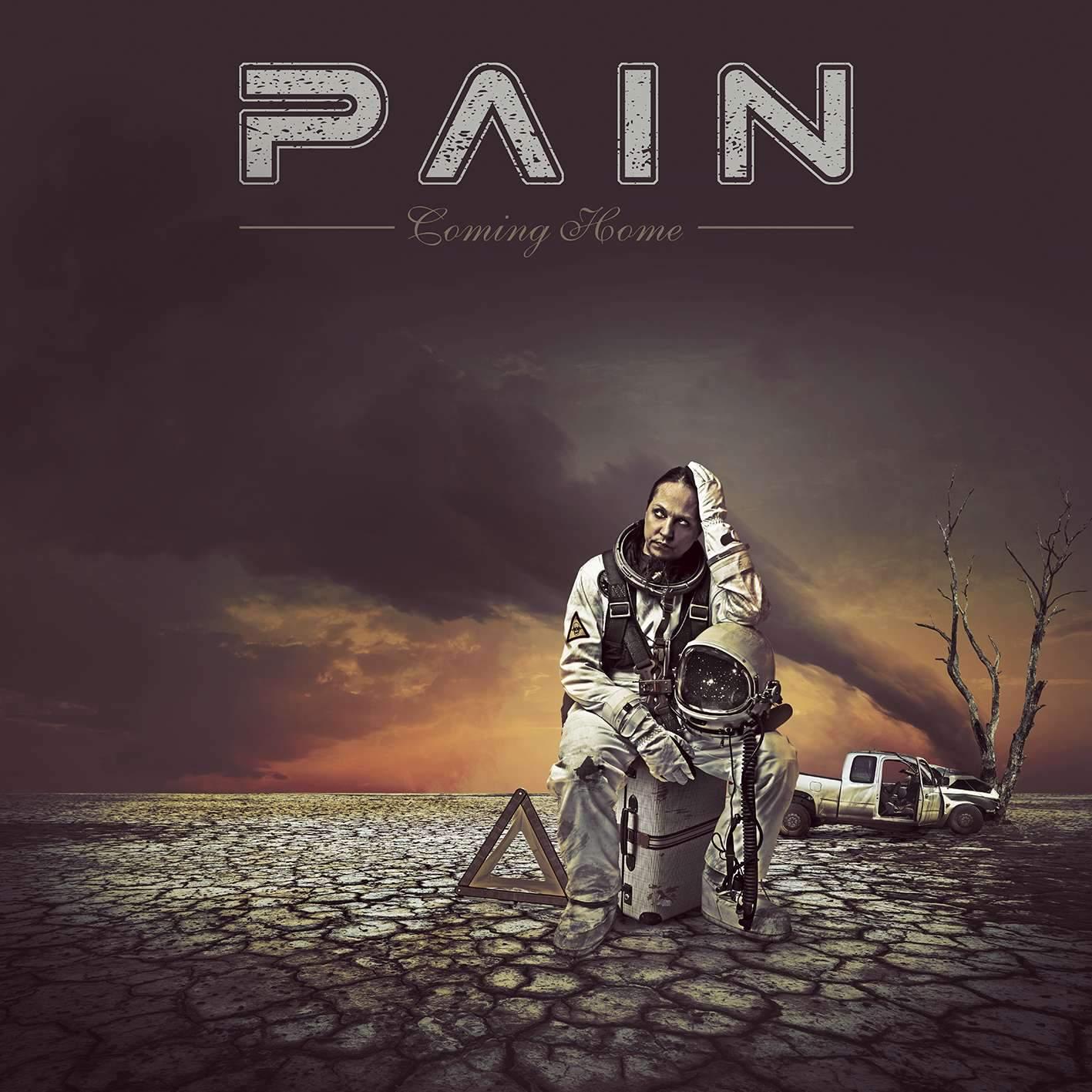 Музыка - Magazine cover