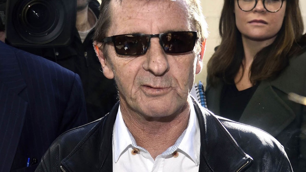 phil-rudd-comeback