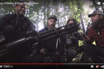 red-fang-release-video-for-shadows