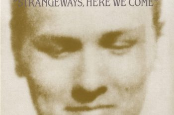 the smiths strangeways here we come факты