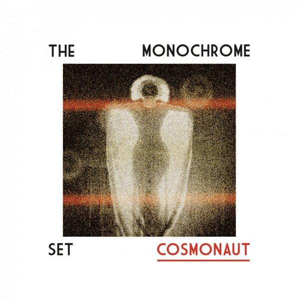 the-monochrome-set-cosmonaut-cover-misc_gallery_big_retina