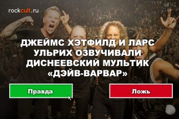 true_or_false_metallica_vk