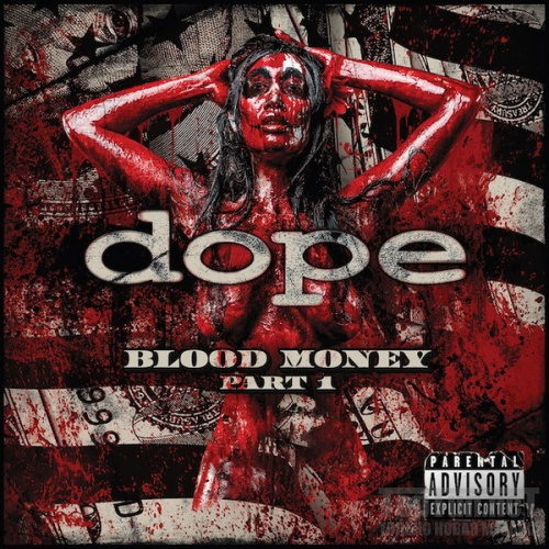 1468834168_dope-blood-money-part-1-2016